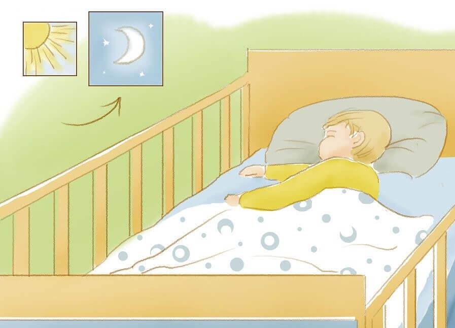 nahrungsmittel die man nicht kombinieren sollte besser gesund leben. Black Bedroom Furniture Sets. Home Design Ideas