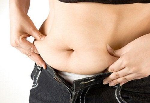 Die richtige Ernährung für deine Figur: Birnenform