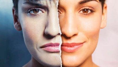 Bipolare Störungen: Zwischen Manie und Depression