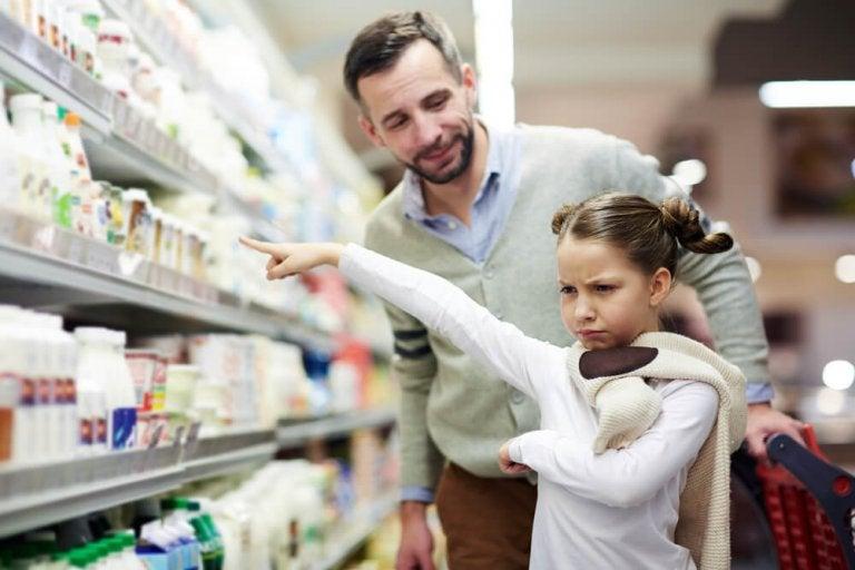 """Das """"Rich-Kids-Syndrom"""": Eltern als Ursache"""