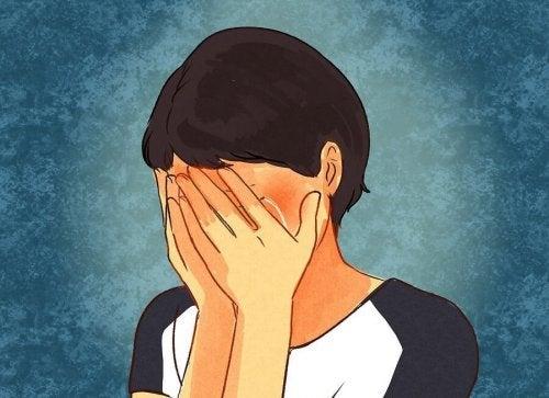 Diagnose: Bipolare Störungen