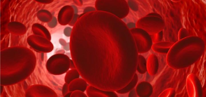 Tipps für eine gute Durchblutung