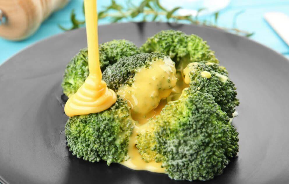 3 Möglichkeiten für die Zubereitung von Brokkoli