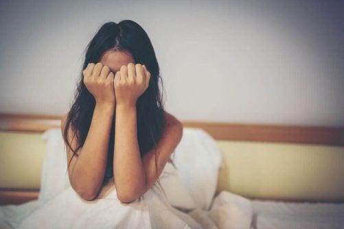 Sexueller Missbrauch und Vergewaltigung – was ist der Unterschied?