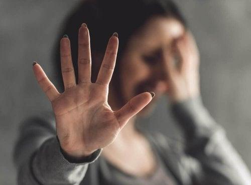 Sexuelle Nötigung: Schwangerschaft verhindern