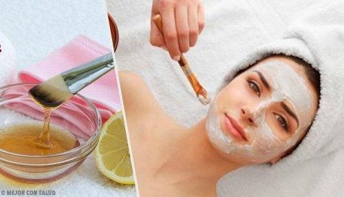 Aspirin kann Hautprobleme bekämpfen