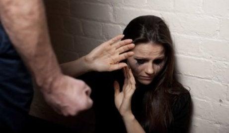 Die Langzeitfolgen häuslicher Gewalt