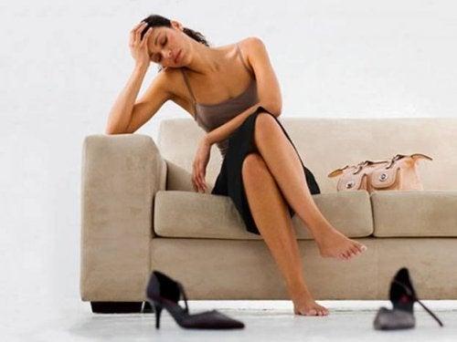 Näheres über das Guillain-Barré-Syndrom