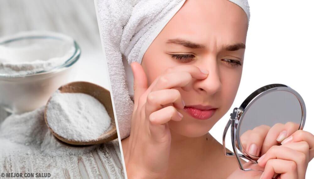 Natron in Kosmetik und Heilkunde