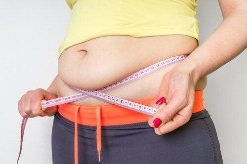 Ratschläge für eine erfolgreiche Diät