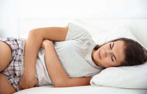7 Warnsignale des Körpers, auf die du achten solltest