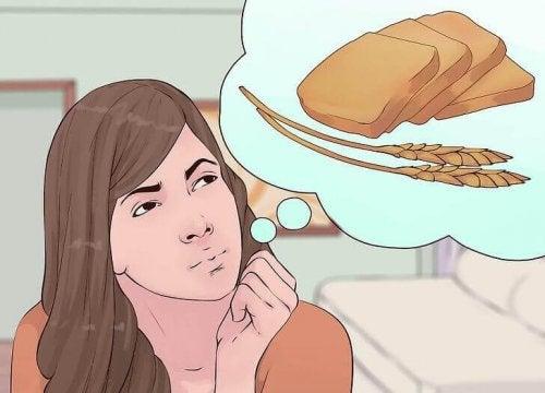 Sind glutenfreie Lebensmittel für jeden sinnvoll?