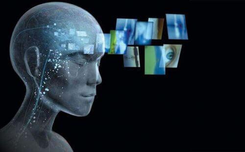 Nach 15 Jahren im Koma das Bewusstsein wiedererlangen