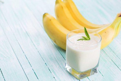Leckere Rezepte für Hafermilch-Smoothies