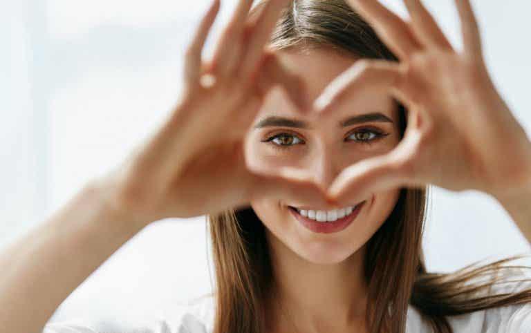 4 gesunde Gewohnheiten für gute Abwehrkräfte