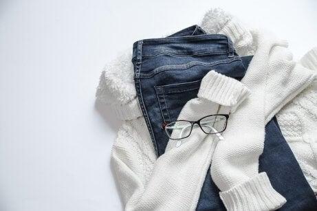 Outfits zum Ausgehen