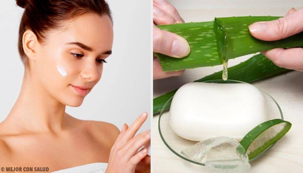 Feuchtigkeit für deine Haut: 6 Tipps