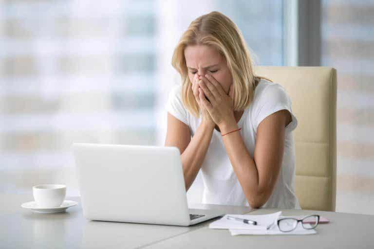 Diese 6 Gewohnheiten machen dir dein Leben schwer