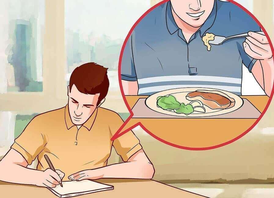 8 Tipps um gesund mit knappem Budget zu essen