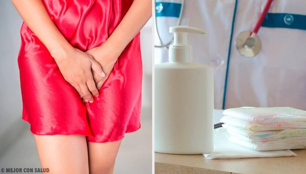 Was du über bakterielle Vaginose wissen solltest