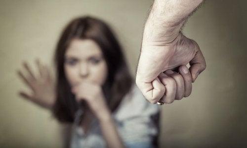 Körperliche Symptome psychischer Gewalt