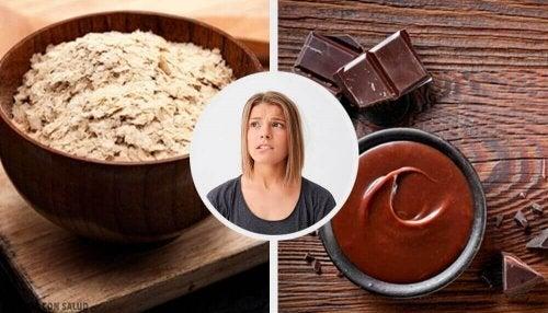 11 natürliche Hausmittel gegen Nervosität