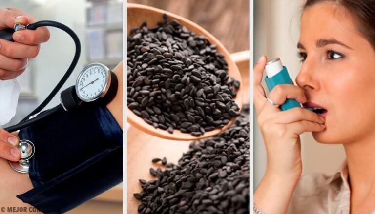 3 tees f r die gesundheit der nieren besser gesund leben. Black Bedroom Furniture Sets. Home Design Ideas