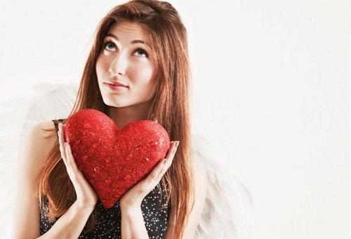 Die große Liebe ist ein Traum - Tipps von Walter Riso