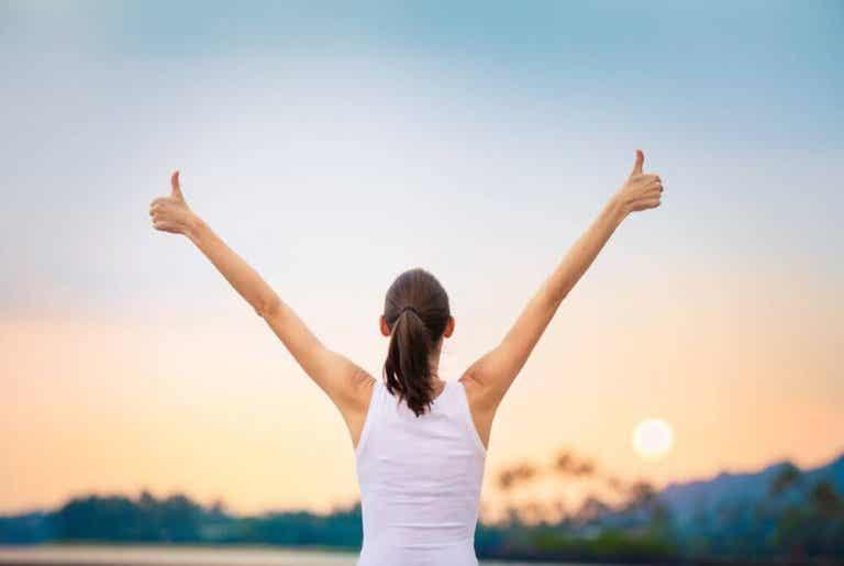 5 Tipps für mehr Energie: Fit in den Tag!