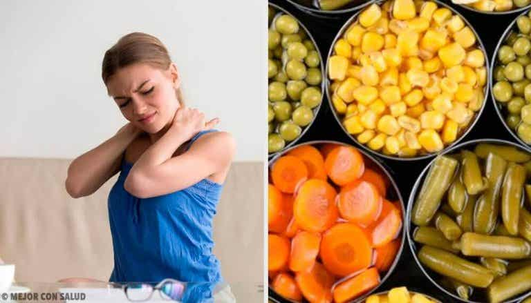 Richtige Ernährung bei Bürojob