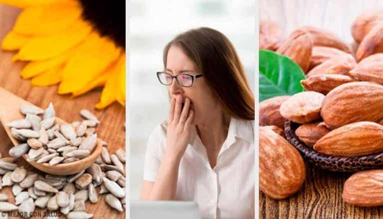 6 Angewohnheiten gegen chronische Müdigkeit