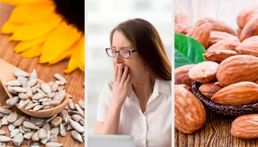 9 unentbehrliche lebensmittel f r gesunde lungen besser gesund leben. Black Bedroom Furniture Sets. Home Design Ideas