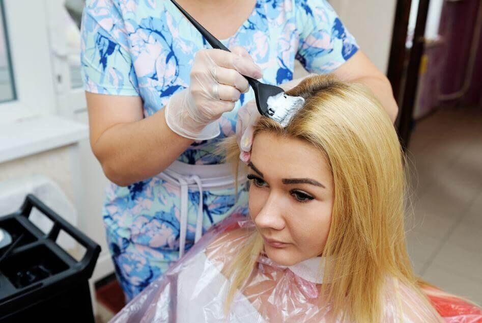 Wie du dein Haar aufhellen kannst, ohne es zu schädigen