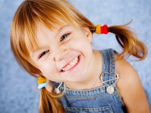 Heilung bei Harnwegsinfektionen bei Kindern