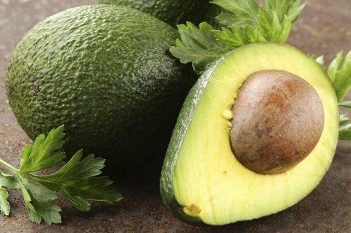 Gesünder und länger Leben dank Avocados