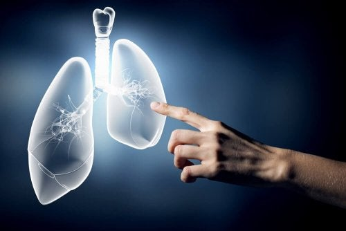 Gründe, warum du mit dem Rauchen aufhören solltest