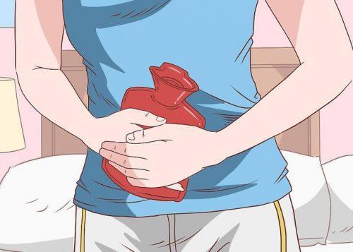 Magenerkrankung: Warnsignale deines Körpers