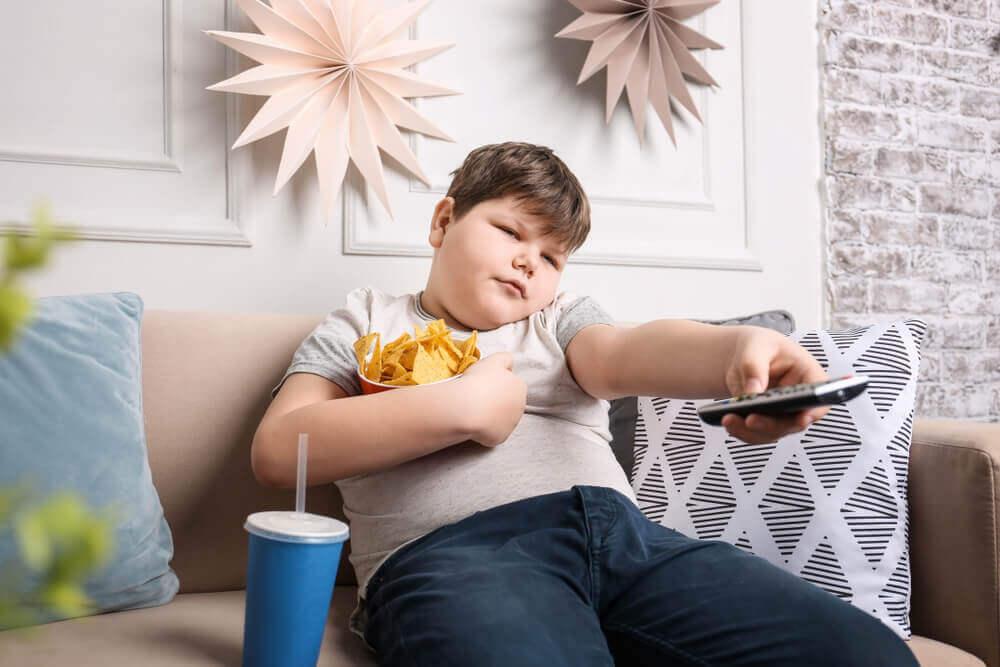 Faules Kind: wie kann man es motivieren?