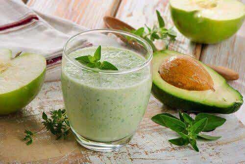 5 leckere und nahrhafte Rezepte mit Avocado