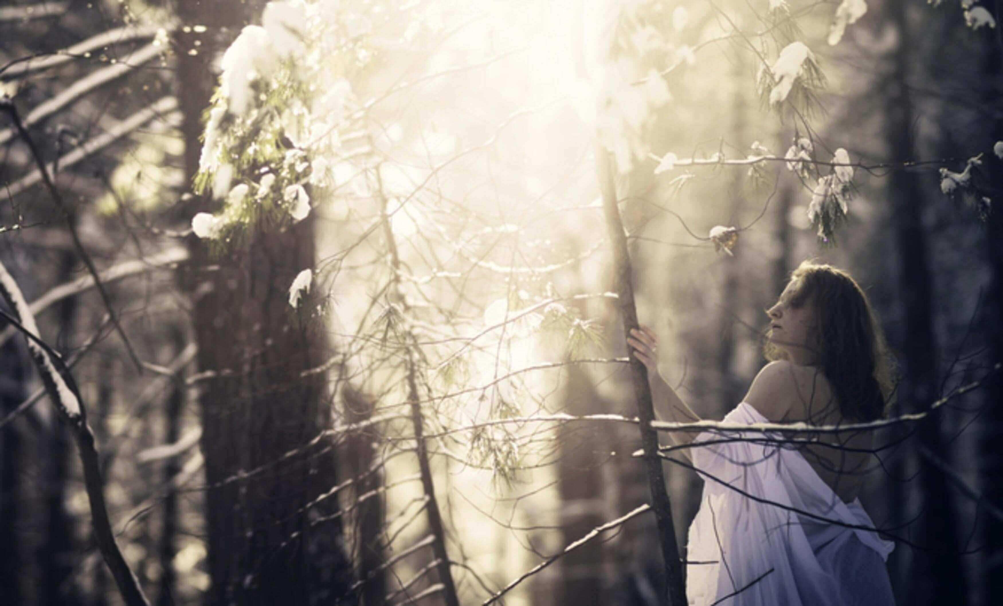 Die 5 Phasen der Trauer: Leugnung