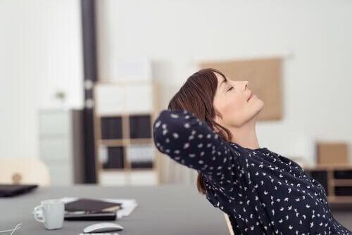 Aromatherapie gegen Schlaflosigkeit