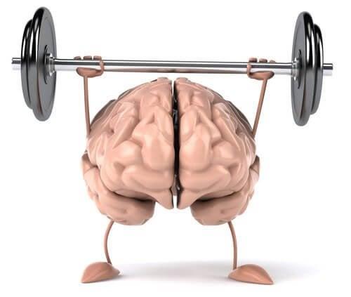 Das schwarze Gold erhöht die Gehirnaktivität