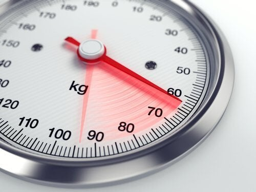 Das schwarze Gold hilft bei Gewichtsproblemen