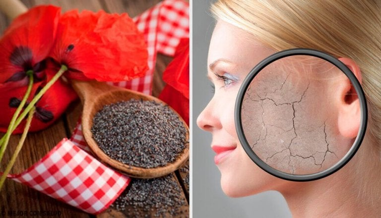 7 Ganzkörperpeelings für trockene Haut