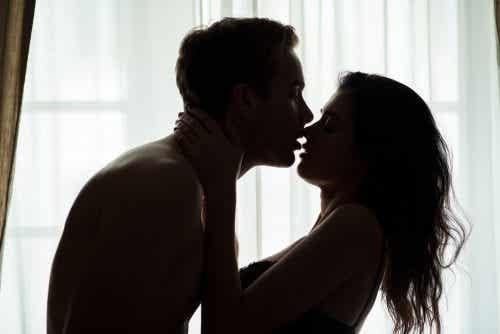3 Tipps für mehr Leidenschaft in deiner Beziehung