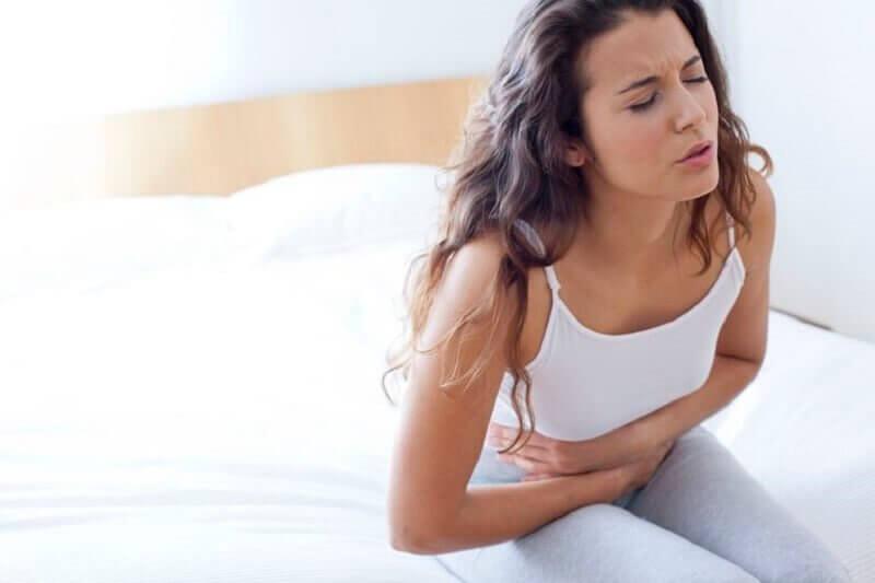 6 Lebensmittel gegen Magengeschwüre