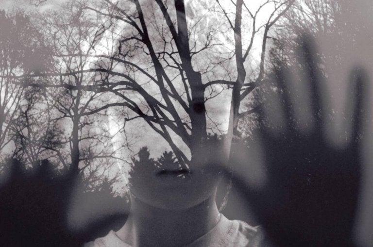 Die 5 Phasen der Trauer