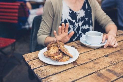 Ohne Frühstück in den Tag? 7 Konsequenzen