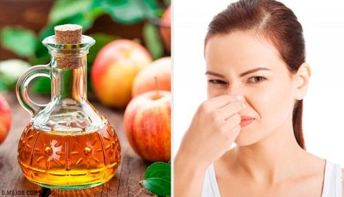 5 natürliche Deos gegen unangenehme Körpergerüche