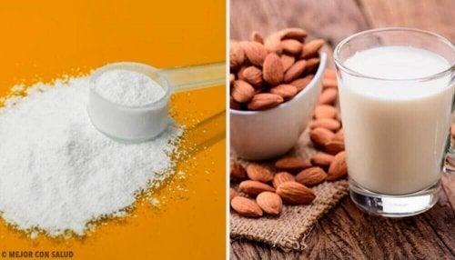 7 Tipps, die dir helfen mehr Kalzium aufzunehmen